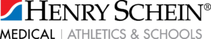 henry-schein-athletics-and-schools-logo-003