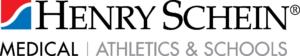 henry-schein-athletics-and-schools-logo-003